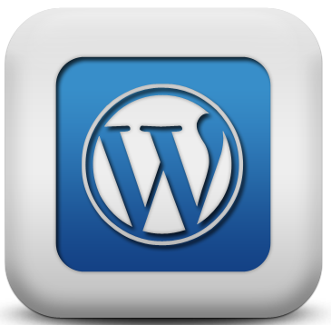 WordPress.com vs Self-Hosted WordPress